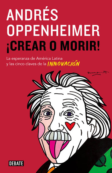 ¡Crear_o_morir!