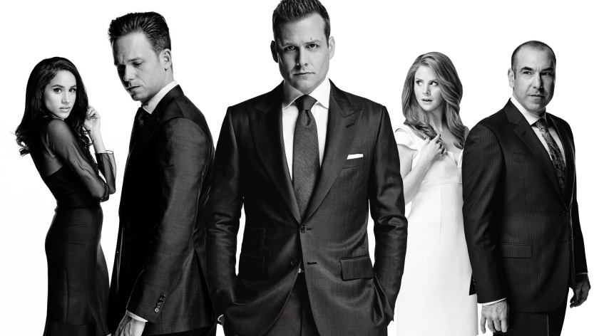 suits_show_2560x1440_android_thumbnail2