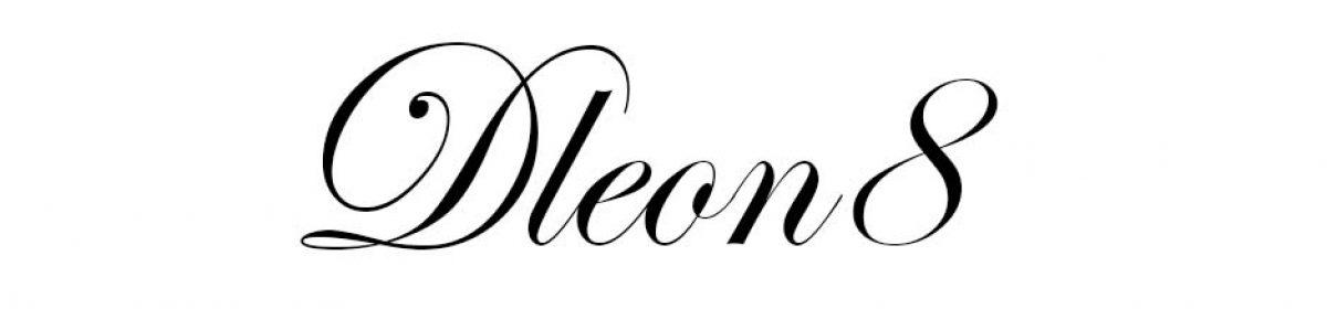 dleon8.com